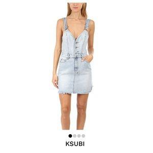 5e2fccfb27 Ksubi Dresses for Women